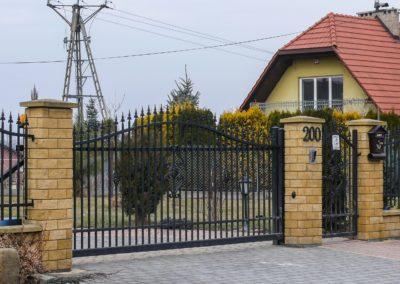 brama-wjazdowa-klasyczna-pol-bram
