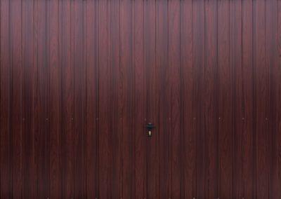 brama-garazowa-uchylna-mahon-panel-pionowy-1