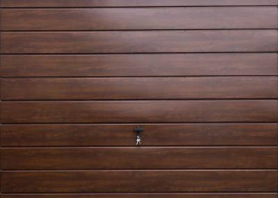 brama-uchylna-orzech-szeroki-panel-pol-bram-9