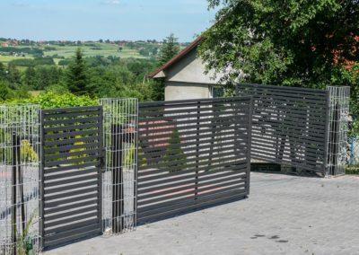 brama-wjazdowa-dwuskrzydlowa-grafit-line-4-pol-bram