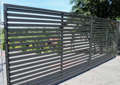 brama-wjazdowa-dwuskrzydlowa-grafit-line-2-pol-bram