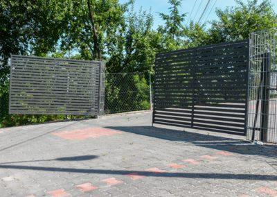 brama-wjazdowa-dwuskrzydlowa-grafit-line-3-pol-bram