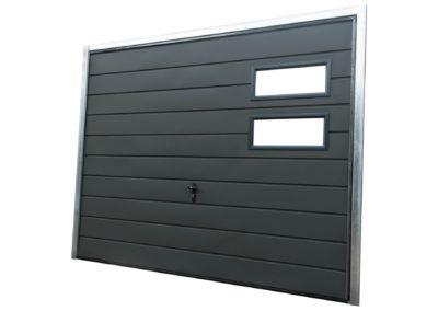 brama-garazowa-antracyt-panel-poziomy-szeroki-1