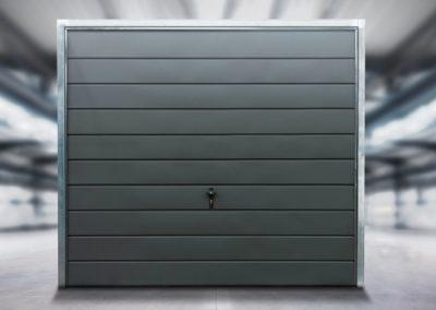 brama-garazowa-antracyt-panel-poziomy-v2