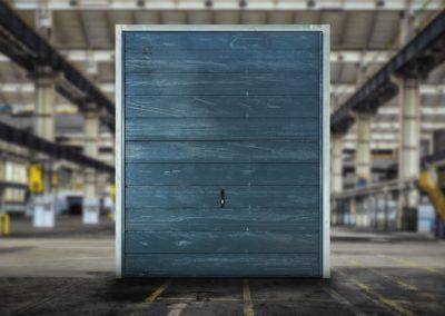 brama-garazowa-grafit-ral9010-panel-szeroki