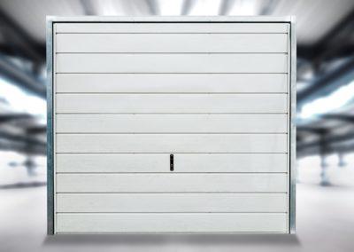 brama-garazowa-biel-ral9010-panel-poziomy-szeroki-pol-bram