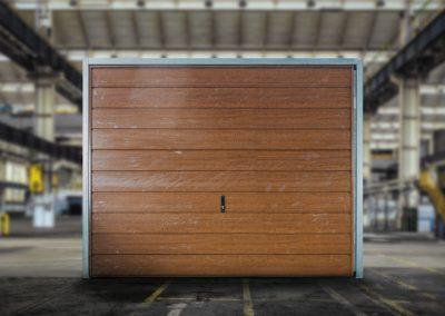 brama-garazowa-zloty-dab-panel-poziomy-szeroki-2