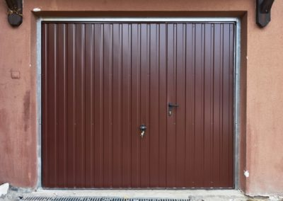 pol-bram-brama-garazowa-ral8017-panel-pionowy